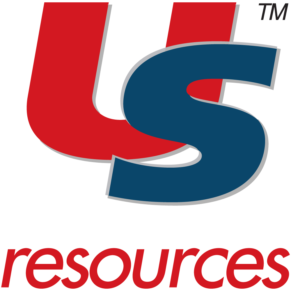 US Resources, Inc. Logo