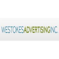 Westokes Advertising Logo