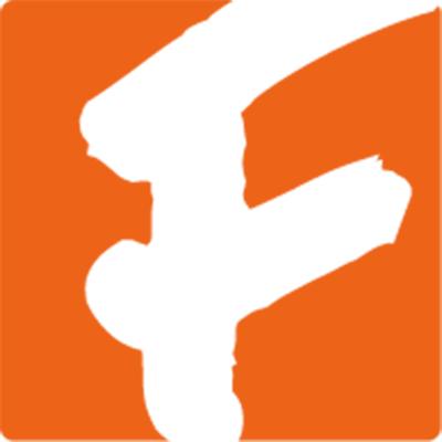 Be The Focus Branding Agency logo