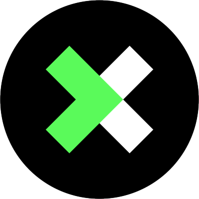 WEB-MACHINE Logo