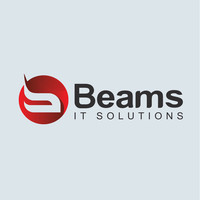 Beams IT Solutions