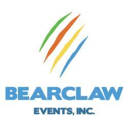 Bear Claw Events, Inc.