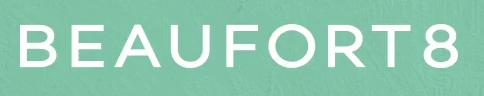 Beaufort 8 Logo