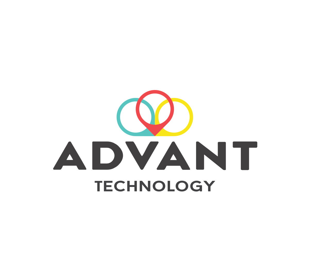 Advant Technology Ltd Logo