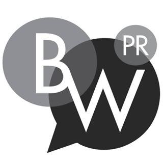 Becky White PR