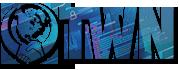 Third Wave Network Logo