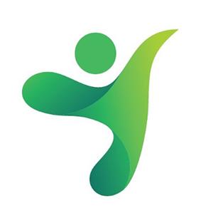 e-Lietuva Logo