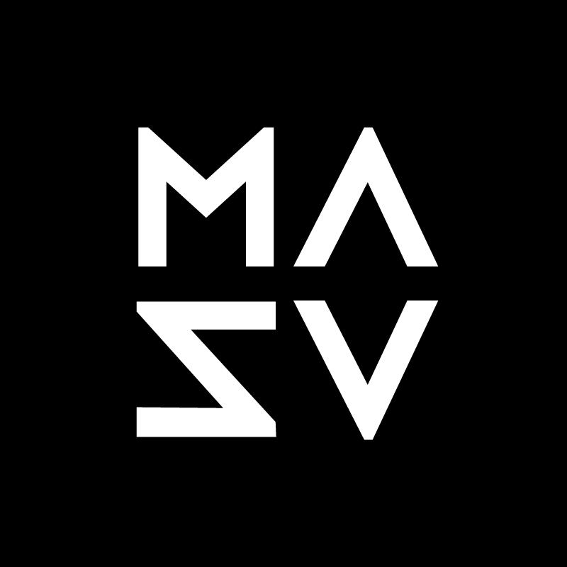 MASV Logo