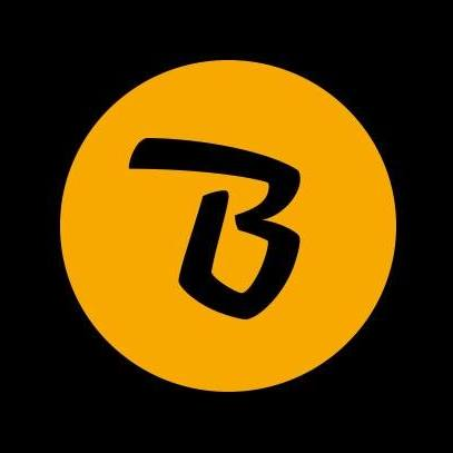 Bee Creations Logo