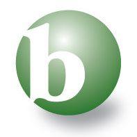 Beebe Communications, Inc. Logo