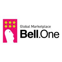 Bell Integrator Logo