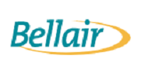 Bellair Expediting Logo
