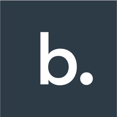 Bellman Brand Agency Logo