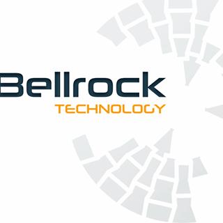 Bellrock Technology Logo