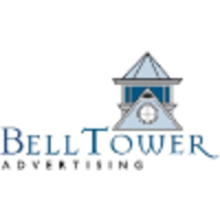 Belltower Advertising Logo