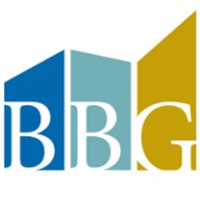 Benchmark Business Group logo