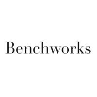 Benchworks Logo
