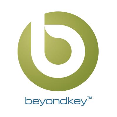 Beyond Key Systems