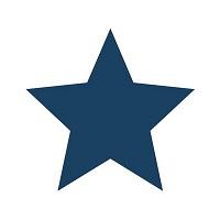 Bennett Design Logo