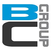 Bergey Creative Group