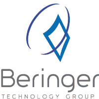 Beringer Technology Group logo