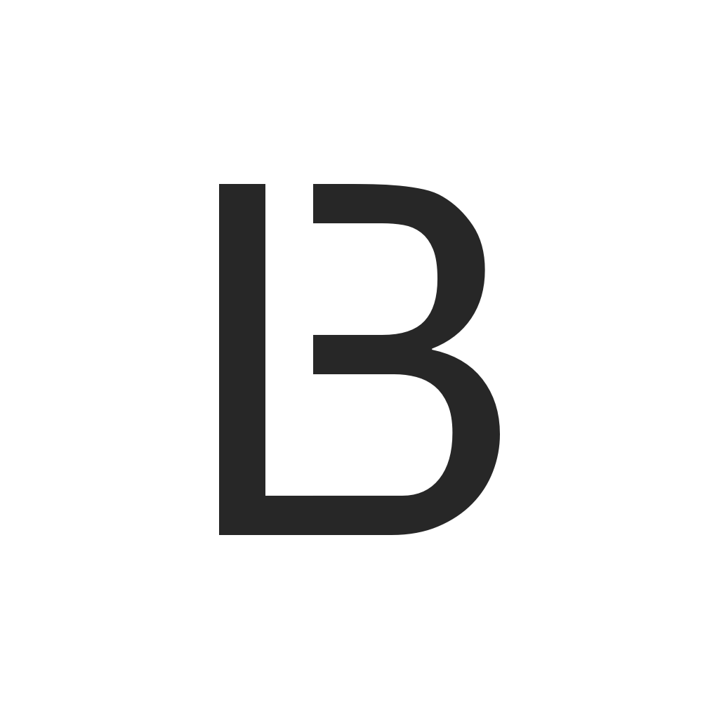 BERK Labs, LLC Logo