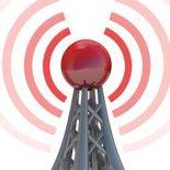 BERK MARKETING – RADIO AND TV ADVERTISING AGENCY