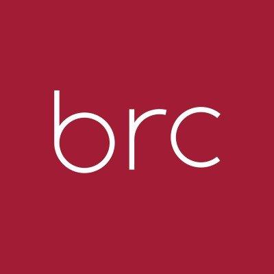 Bernard Robinson & Company logo