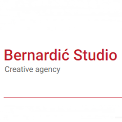 Bernardić Studio