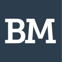 Bernskiold Media Logo