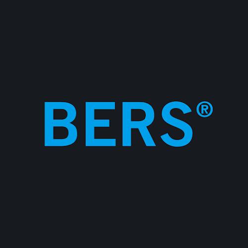 BERS® Logo