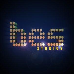 BES Studios Logo