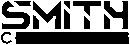 Smith Consulting Logo