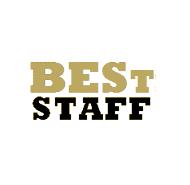 BEStstaff, Inc.