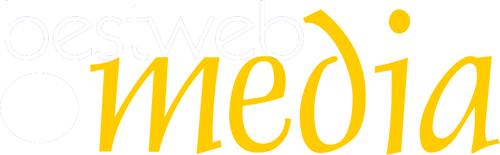 Bestweb Media Logo