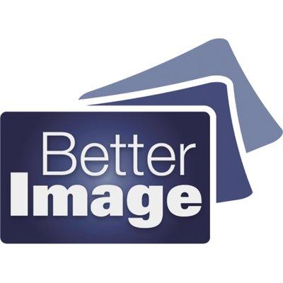 Better Image Logo