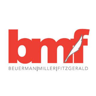 Beuerman Miller Fitzgerald