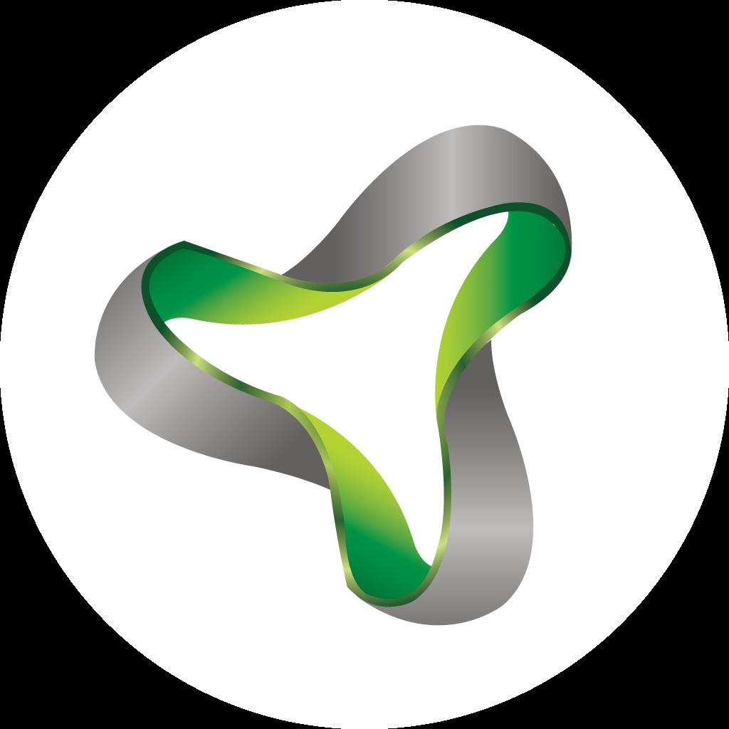 Beyond ITL Logo