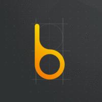 Beyowi Logo