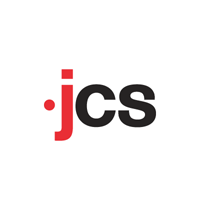 JCS Digital Agency Logo