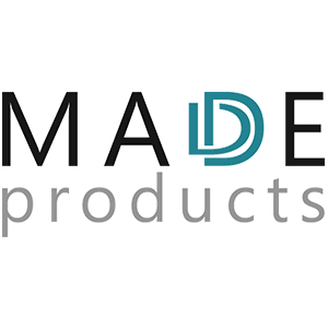 MADE Products Logo
