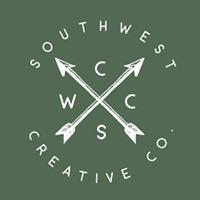 Southwest Creative Company Logo