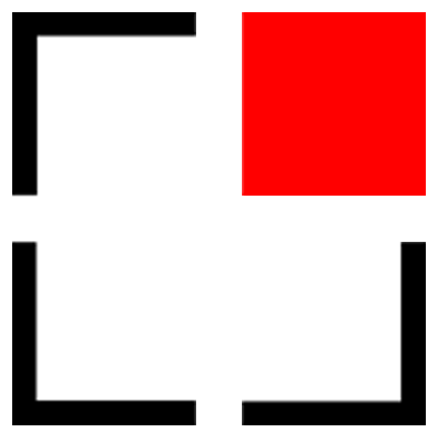 Unity Interiors Logo