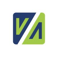 Vialutions Sp. z o.o. Logo