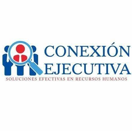 Conexion Ejecutiva Logo