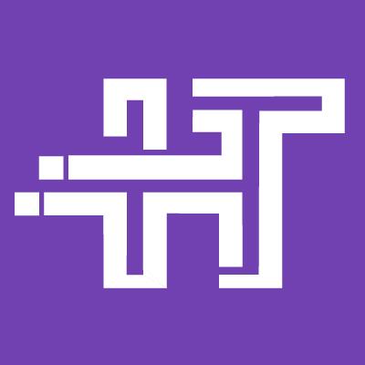HT Supplies & Services (Pvt. Ltd.) Logo