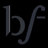 bornfrom Logo