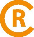 Creatim Logo