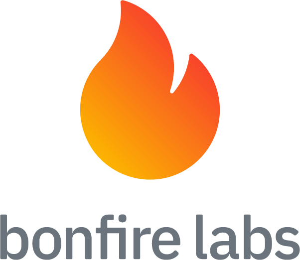Bonfire Labs Logo