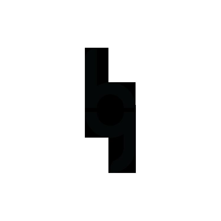 beglobal agency Logo
